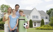 How Does Homestead Exemption Work?