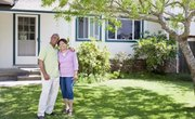 Can I Use a 403(b) Retirement for a Mortgage Down Payment?