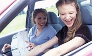 Can a Teenager Get Car Insurance Alone or Does He Have to Get It With His Parents?