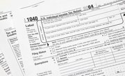 What Year Did IRA Deductions Start?