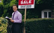 Can Executors Do a Short Sale of a Home?