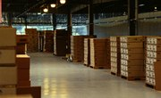 How to Calculate Warehouse Storage Costs