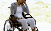 Are There Any SSI Disability Benefits Commonly Missed?