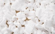 Facts About Landfill & Styrofoam