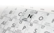 How to Test for Nitrogen Gas