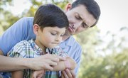 How to Teach Basic First Aid to Kids