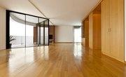 Condo Home Inspection Checklist