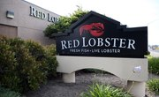 Red Lobster Scholarships