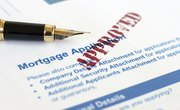 Can You Get a Mortgage After Repossession?