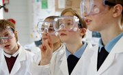 What Is the Density of Nitrogen Gas?