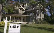 What Happens If a Seller-Financed Homebuyer Decides to Sell Before Their House Is Paid off?