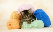 How Do Certain Fabrics Hold Warmth?