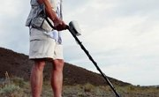 Reporting Earnings From Metal Detecting to the IRS