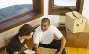 How Much Rent Must You Pay to Qualify for a Tax Deduction?