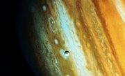 Jupiter's Core vs. Earth's Core