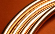 Types of Steel Tubing