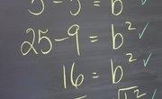 How to Learn Algebra in Easy Steps