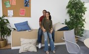 How to Rent an Apartment or House: A Guide for College Students and Recent Graduates
