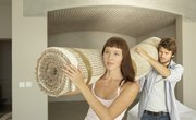 Does Renter's Insurance Cover Burns in the Carpet?