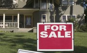Can a Second Mortgage Holder Force a Property Into Foreclosure?