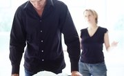 Can My Ex-Husband & I Split the Mortgage Interest on Our Taxes?