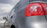 Does Being Self-Employed Affect Car Insurance?