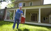 Who Is Responsible for Preparing a Real Estate Deed?