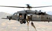 Air National Guard Pay & Benefits