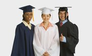 What Are Pell Grant Requirements in Texas?