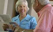 Do Taxes on Social Security Change After Age 70?