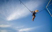 Nearest Bungee Jumping to Chicago, Illinois