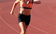 5 Important Functions of the Cardiovascular System During Exercise