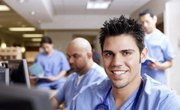 The Advantages of Getting a Nursing Degree at a Community College