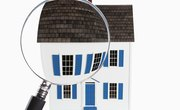 Is an Appraisal Always Required for an FHA Mortgage?