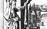 Weapons Invented by Archimedes