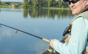What Bait to Use for Bowfin Fishing