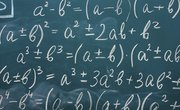 What Is Factoring in Math?