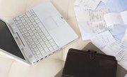 How Long Should You Keep Receipts & Bills?