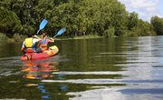 Best Kayaking Spots in Massachusetts