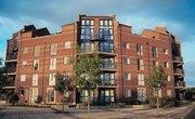 Condominium Rental Investment Information