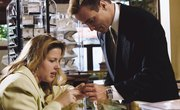 Do I Need to Pay Tax When I Sell Gold Jewelry?