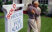 Grants and Funding for First-Time Homebuyers in Philadelphia