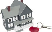 A Quitclaim Deed Vs. the Gifting of a House
