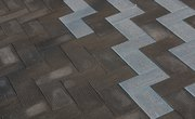 How to Make Rotation Tessellations