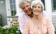 Does Mortgage Protection Life Insurance Fit Your Needs?