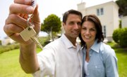 Can I Borrow Money From a Family Member to Buy a House & Pay Them Back When I Get My Tax Return?