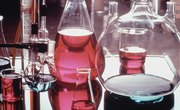 Why Does Phenolphthalein Change Color?