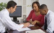 Can a Homeowner Refinance a Privately Held Note?