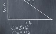 How to Calculate Hypotenuse