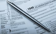 What Is the Federal Capital Gains Tax Rate?